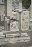 Ephesus Fountain of Pollio October 2015 2666.jpg