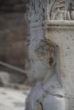 Ephesus Hercules Gate October 2015 2679.jpg