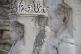 Ephesus Hercules Gate October 2015 2680.jpg