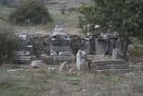 Ephesus Lucas Grave October 2015 2649.jpg