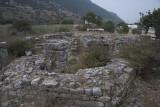 Ephesus Lucas Grave October 2015 2652.jpg