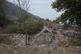Ephesus October 2015 2654.jpg