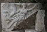 Ephesus October 2015 2677.jpg