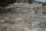 Ephesus State Agora October 2015 2662.jpg