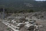 Ephesus Tetragonos Agora October 2015 2777.jpg