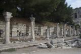 Ephesus Tetragonos Agora October 2015 2779.jpg