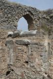 Ephesus Varius Bath October 2015 2694.jpg
