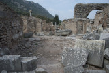 Ephesus Varius Bath October 2015 2696.jpg