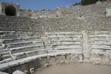 Ephesus Odeon October 2015 2838.jpg