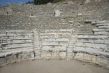 Ephesus Odeon October 2015 2839.jpg