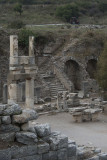 Ephesus Temple of Domitian October 2015 2663.jpg