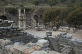 Ephesus Temple of Domitian October 2015 2667.jpg
