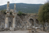 Ephesus Temple of Domitian October 2015 2672.jpg