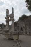 Ephesus Temple of Domitian October 2015 2675.jpg