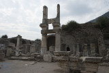 Ephesus Temple of Domitian October 2015 2676.jpg