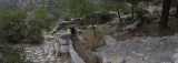 Priene October 2015 3210 Panorama.jpg