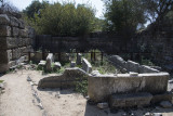 Miletus Faustina Baths October 2015 3370.jpg