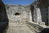 Miletus Faustina Baths October 2015 3373.jpg