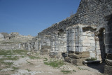 Miletus Faustina Baths October 2015 3376.jpg