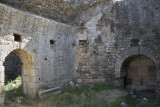 Miletus Faustina Baths October 2015 3377.jpg