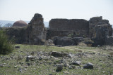 Miletus Faustina Baths October 2015 3380.jpg
