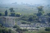 Miletus October 2015 3328.jpg