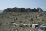 Miletus October 2015 3330.jpg