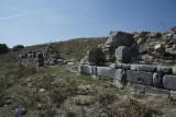 Miletus October 2015 3331.jpg