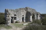 Miletus October 2015 3334.jpg