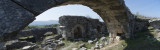 Miletus October 2015 3343 Panorama.jpg