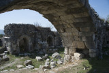 Miletus October 2015 3344.jpg