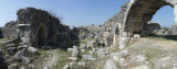 Miletus October 2015 3346 Panorama.jpg