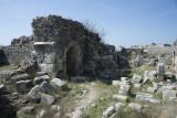 Miletus October 2015 3346.jpg