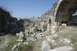 Miletus October 2015 3348.jpg