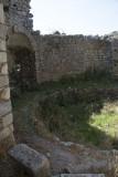 Miletus October 2015 3351.jpg