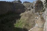 Miletus October 2015 3352.jpg