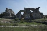 Miletus October 2015 3353.jpg