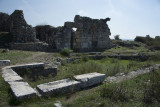 Miletus October 2015 3354.jpg