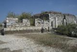 Miletus October 2015 3357.jpg