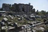 Miletus October 2015 3361.jpg