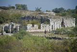 Miletus October 2015 3364.jpg