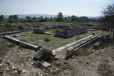 Miletus October 2015 3381.jpg