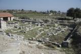 Miletus October 2015 3382.jpg