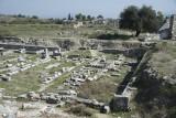 Miletus October 2015 3383.jpg