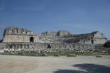 Miletus' theatre