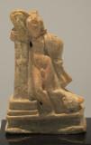 Miletus Museum October 2015 3388.jpg