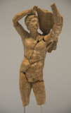 Miletus Museum October 2015 3389.jpg