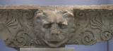 Miletus Museum October 2015 3390.jpg