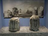 Miletus Museum October 2015 3391.jpg