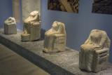 Miletus Museum October 2015 3393.jpg